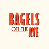 Bagels on the Ave icon