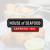 House Of Seafood icon