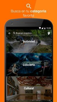 BuenPlan screenshot 6