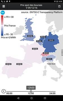 RTE-éCO2mix screenshot 4