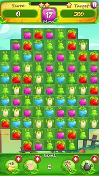 Green Garden : Scapes Farm imagem de tela 2