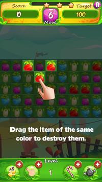 Green Garden : Scapes Farm imagem de tela 7