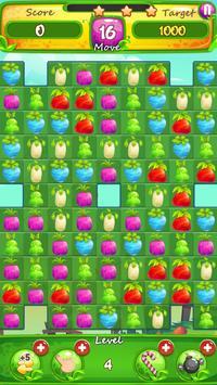 Green Garden : Scapes Farm スクリーンショット 4