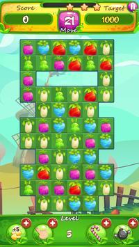 Green Garden : Scapes Farm imagem de tela 5