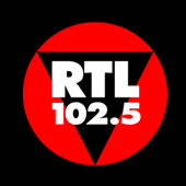 Icona RTL 102.5