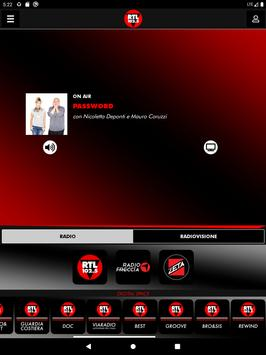 RTL 102.5 screenshot 4