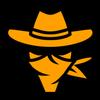 ⚡ FF名称生成器游戏符号创建器 免费火 图标
