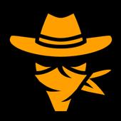 Nickname Generator ⚡ видеоигра генератор имен иконка