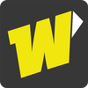 WATCHBOX icon