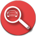 Know vehicle owner details