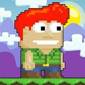ikon Growtopia