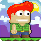 Growtopia on pc