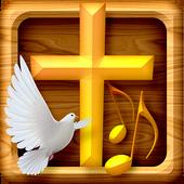 Tonos De Llamada De Musica Cristiana Gratis icono