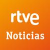 RTVE Noticias biểu tượng