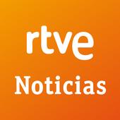 RTVE Noticias ícone