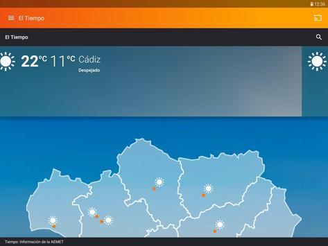 RTVE Noticias imagem de tela 22
