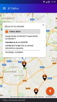 RTVE Informativos 24 Horas screenshot 7