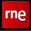 RNE En Directo иконка