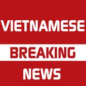 BBC Tiếng Việt icon