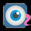 Наблюдатель иконка