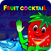 Fruit Cocktail icon