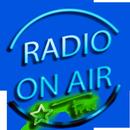 Radio On Air free-APK