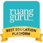 Ruangguru - One-stop Learning Solution APK