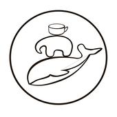 География Кофе icon