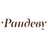 Кафе Рандеву | Дербент icon