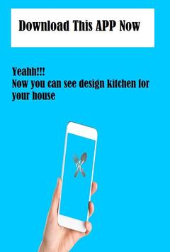 The Top Design Kitchen screenshot 1