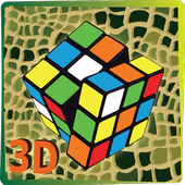 Rubit Cube