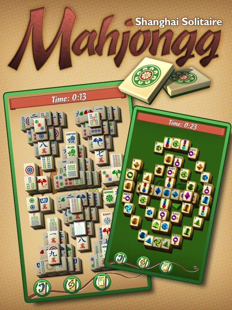 Mahjong Solitaire Free for Android - APK Download