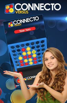 Connecto Versus Screenshot 5