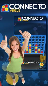 Connecto Versus Screenshot 3