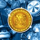 FunFair Coin Pusher APK