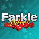 Farkle Deluxe APK