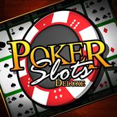 Poker Slots आइकन
