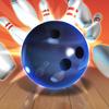 Strike Master Bowling - Free Zeichen