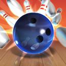 Strike Master Bowling - Free APK