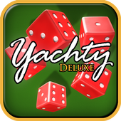 Yachty icon