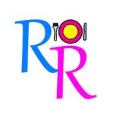 Rubina Recipes icon
