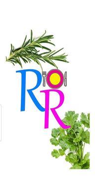 Rubina Recipes poster