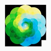 SkinVision icon