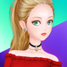 STYLIT - Dress up & Styling Game APK
