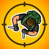 Hunter Assassin biểu tượng