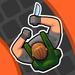 Hunter Assassin 1.19 Apk Android
