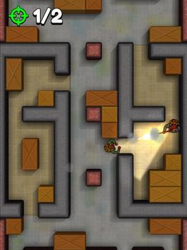 Assassino Caçador imagem de tela 7