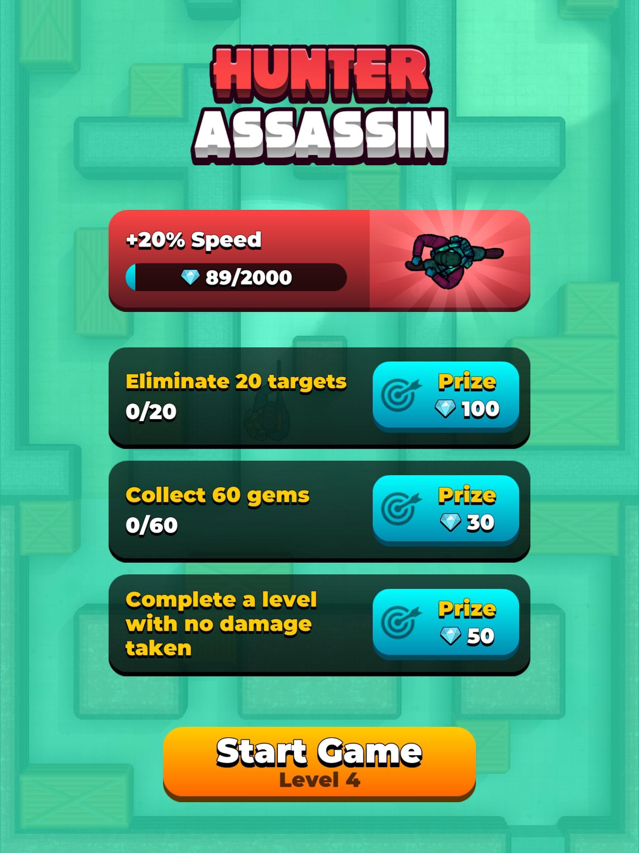 Roblox Ninja Assassin Glitch Auto Clicking Hunter Assassin For Android Apk Download