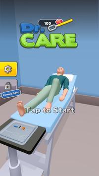Doctor Care screenshot 1