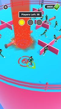 Survival Arena 3D screenshot 4